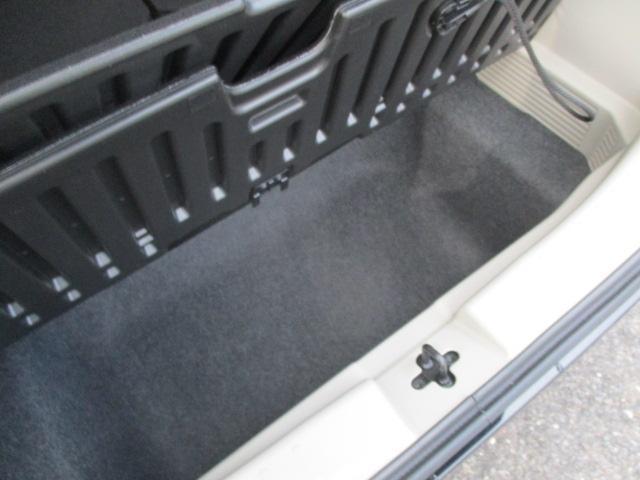 M 当店社有車 キーレス 衝突被害軽減システム コーナーセンサー シートヒーター(12枚目)
