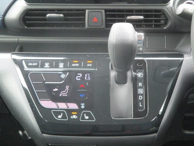 T ターボ 当店社有車 LEDヘッドライト コーナーセンサー 衝突被害軽減システム シートヒーター(7枚目)