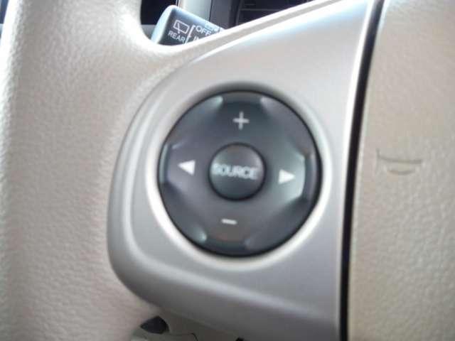 ホンダ N BOX G・Lパッケージ 左側パワースライド スマートキー VSA