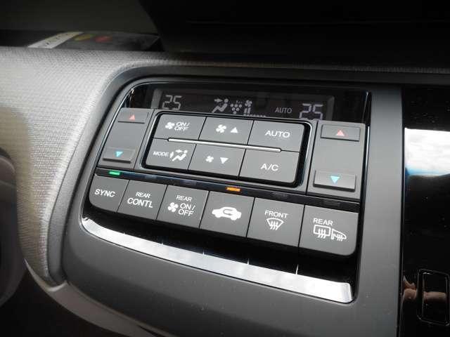 1.5 G サイドリフトアップシート車 試乗車 禁煙車 クルコン(5枚目)