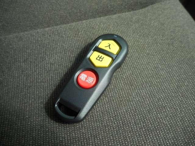 1.5 G サイドリフトアップシート車 試乗車 禁煙車 クルコン(18枚目)