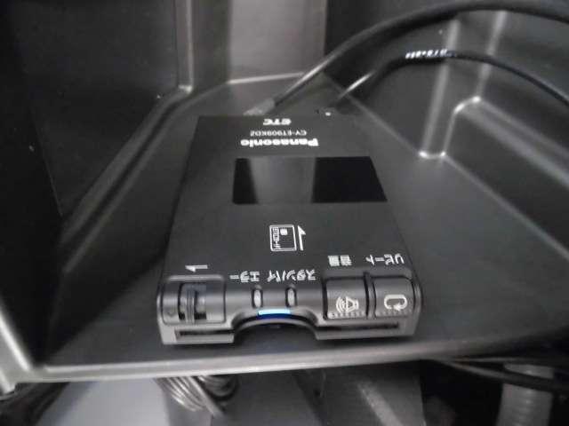 X メモリーナビ フルセグTV 左側電動 ETC(16枚目)