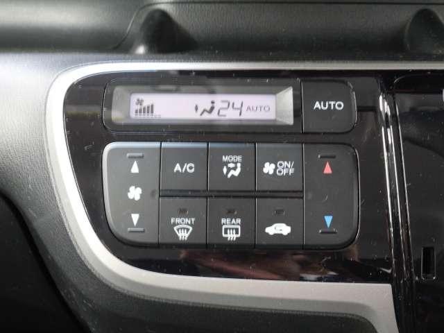 ホンダ N BOXカスタム G・Lパッケージ メモリーナビ ワンセグTV 左側電動