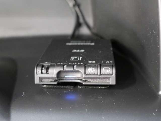 ハイブリッドX ディスプレイオーディオ リアカメラ ETC(5枚目)
