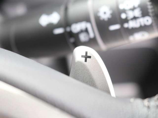 L・ターボホンダセンシング オーディオレス 4WD ターボ(9枚目)