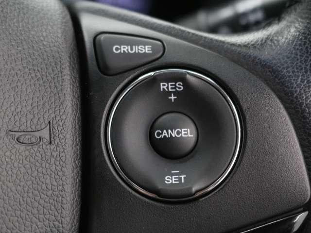 X 走行無制限 1年保証付き メモリーナビ フルセグ ワンオーナー サイドエアバッグ 衝突軽減ブレーキ クルーズコントロール ETC(6枚目)