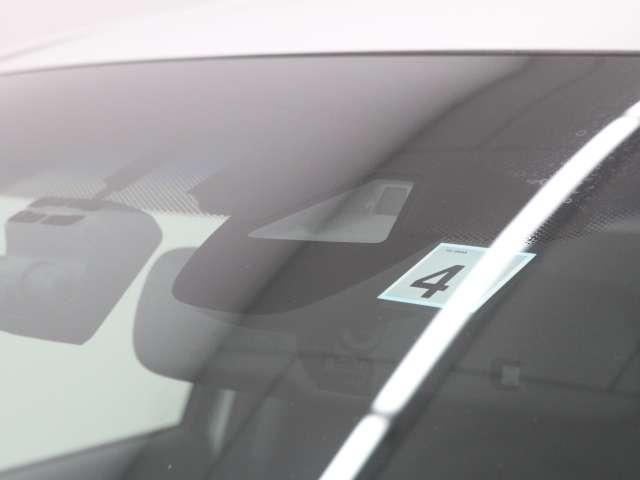 RS・ホンダセンシング 走行無制限 2年保証付き 純正ナビ フルセグ リアカメラ フロントドライブレコーダー サイドエアバッグ シートヒーター ホンダセンシング(3枚目)