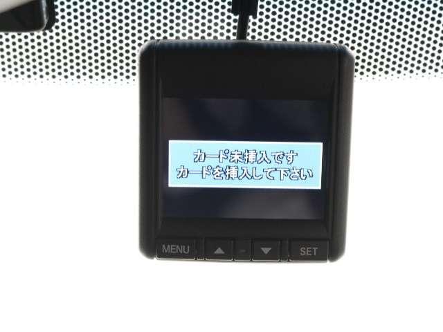 RS・ホンダセンシング 走行無制限 2年保証付き 純正ナビ フルセグ リアカメラ フロントドライブレコーダー サイドエアバッグ シートヒーター ホンダセンシング(4枚目)
