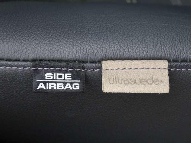 RS・ホンダセンシング 走行無制限 2年保証付き 純正ナビ フルセグ リアカメラ フロントドライブレコーダー サイドエアバッグ シートヒーター ホンダセンシング(5枚目)