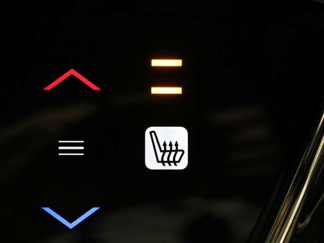 RS・ホンダセンシング 走行無制限 2年保証付き 純正ナビ フルセグ リアカメラ フロントドライブレコーダー サイドエアバッグ シートヒーター ホンダセンシング(6枚目)