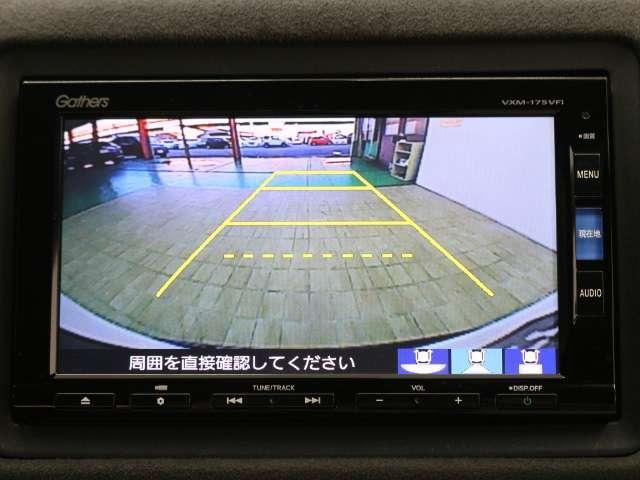 RS・ホンダセンシング 走行無制限 2年保証付き 純正ナビ フルセグ リアカメラ フロントドライブレコーダー サイドエアバッグ シートヒーター ホンダセンシング(8枚目)