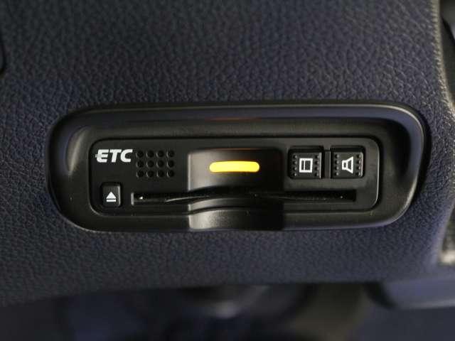 RS・ホンダセンシング 走行無制限 2年保証付き 純正ナビ フルセグ リアカメラ フロントドライブレコーダー サイドエアバッグ シートヒーター ホンダセンシング(11枚目)