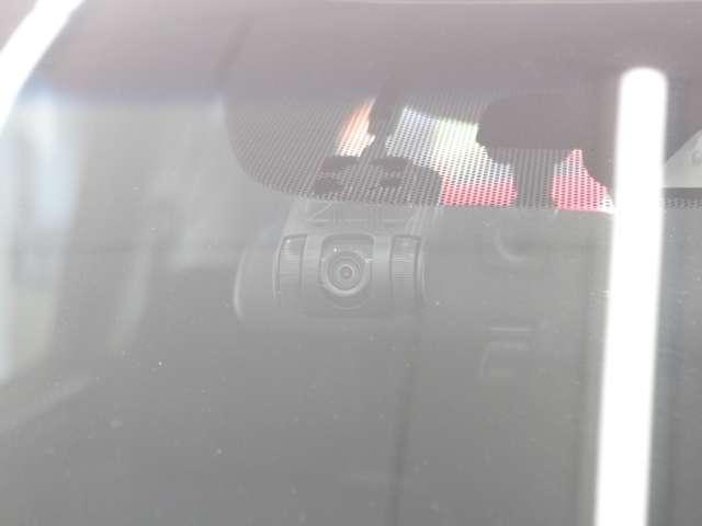 ハイブリッドG・ホンダセンシング 走行無制限 1年保証付き 純正ナビ 両側電動スライドドア フロントドライブレコーダー ETC ホンダセンンシング(4枚目)