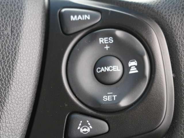 ハイブリッドG・ホンダセンシング 走行無制限 1年保証付き 純正ナビ 両側電動スライドドア フロントドライブレコーダー ETC ホンダセンンシング(9枚目)