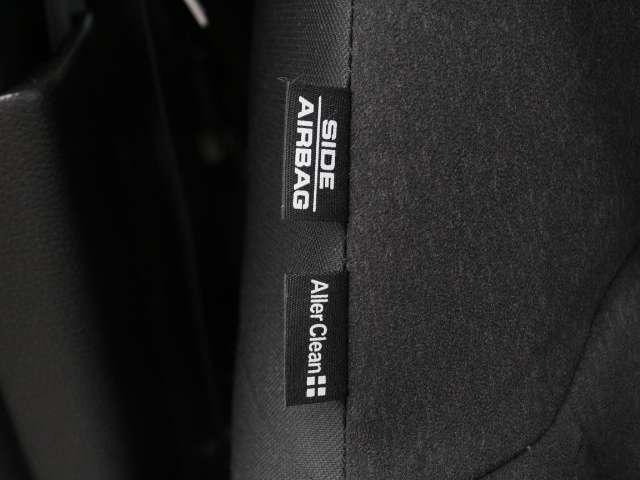 G・EXホンダセンシング 走行無制限 2年保証付き オーディオレス ナビ装着パッケージ 左側電動スライドドア サイドエアバッグ ホンダセンシング(5枚目)