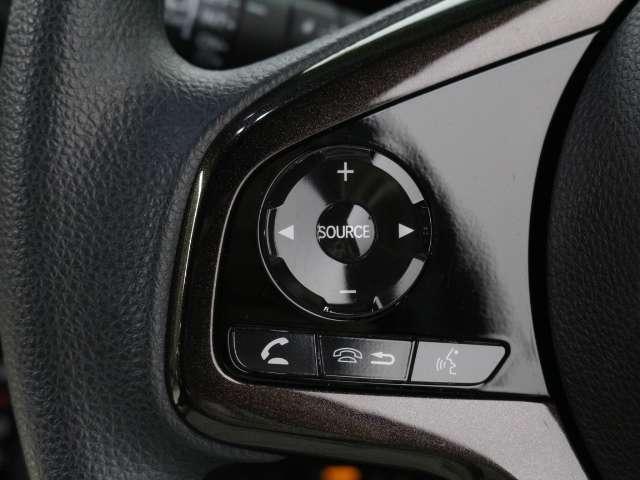G・EXホンダセンシング 走行無制限 2年保証付き オーディオレス ナビ装着パッケージ 左側電動スライドドア サイドエアバッグ ホンダセンシング(6枚目)
