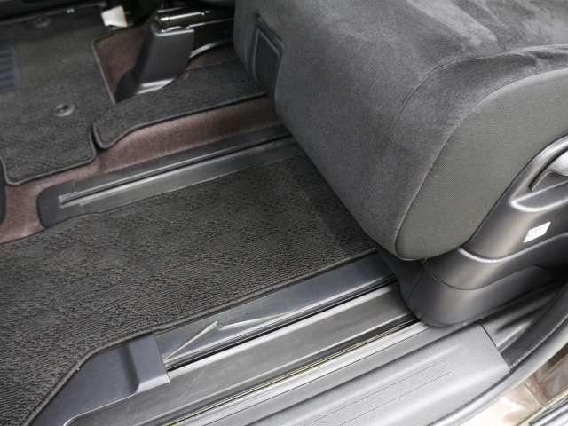 G・EXホンダセンシング 走行無制限 2年保証付き オーディオレス ナビ装着パッケージ 左側電動スライドドア サイドエアバッグ ホンダセンシング(14枚目)
