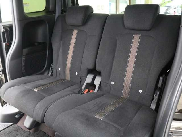 G・EXホンダセンシング 走行無制限 2年保証付き オーディオレス ナビ装着パッケージ 左側電動スライドドア サイドエアバッグ ホンダセンシング(15枚目)