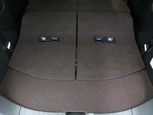 G・EXホンダセンシング 走行無制限 2年保証付き オーディオレス ナビ装着パッケージ 左側電動スライドドア サイドエアバッグ ホンダセンシング(17枚目)