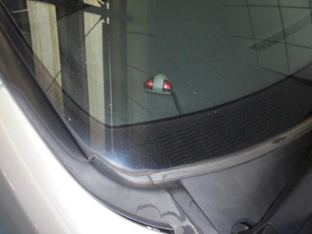 トヨタ ノア S ワンオーナー