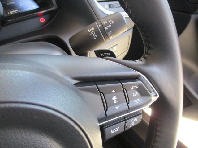 1.5XDプロアクティブ 試乗車アップ 360°モニター(10枚目)