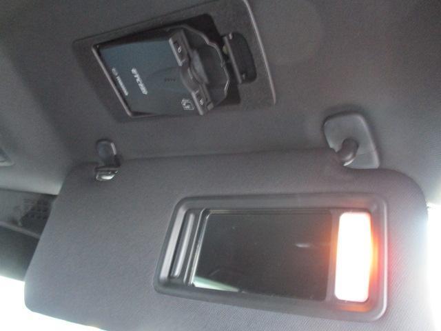 「マツダ」「CX-8」「SUV・クロカン」「愛知県」の中古車14