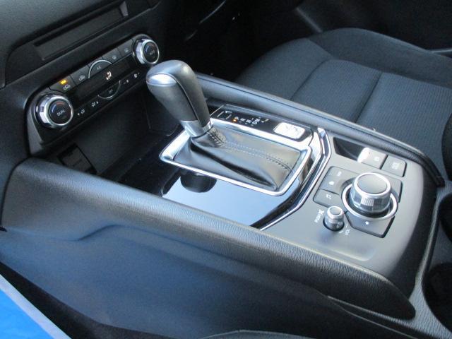 「マツダ」「CX-5」「SUV・クロカン」「愛知県」の中古車8