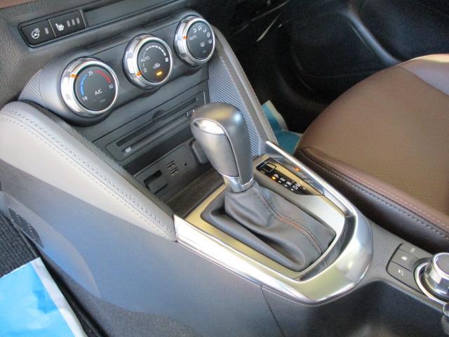 「マツダ」「CX-3」「SUV・クロカン」「愛知県」の中古車8