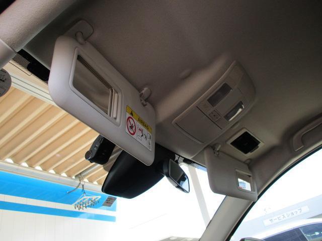 「マツダ」「CX-3」「SUV・クロカン」「愛知県」の中古車15