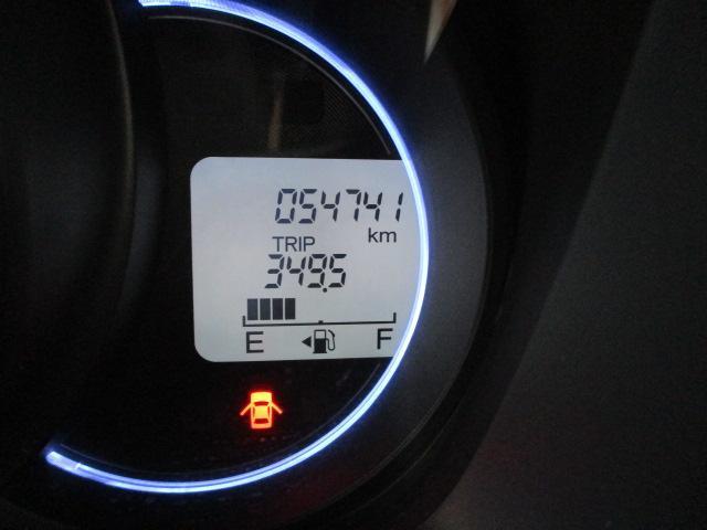 「ホンダ」「N-WGNカスタム」「コンパクトカー」「愛知県」の中古車6
