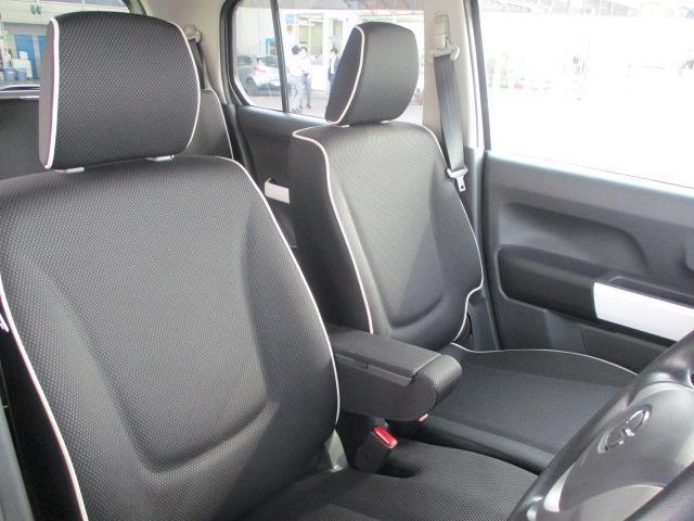 「マツダ」「フレアクロスオーバー」「コンパクトカー」「愛知県」の中古車10