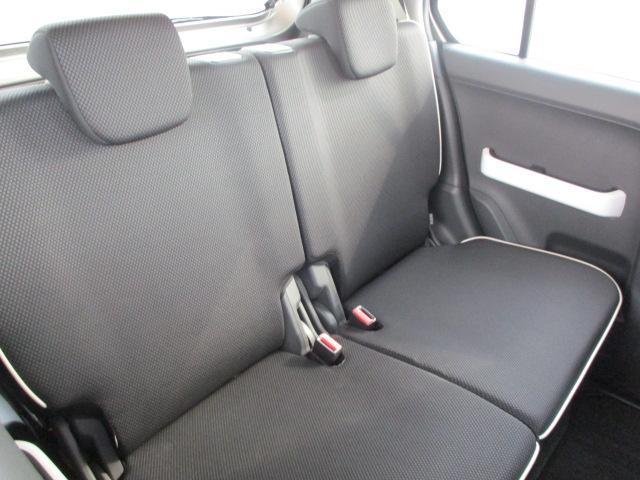「マツダ」「フレアクロスオーバー」「コンパクトカー」「愛知県」の中古車11