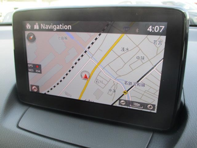 XDノーブルクリムゾン 衝突被害軽減システム 全周囲カメラ オートマチックハイビーム シートヒーター バックカメラ オートクルーズコントロール オートライト LEDヘッドランプ Bluetooth ワンオーナー(5枚目)