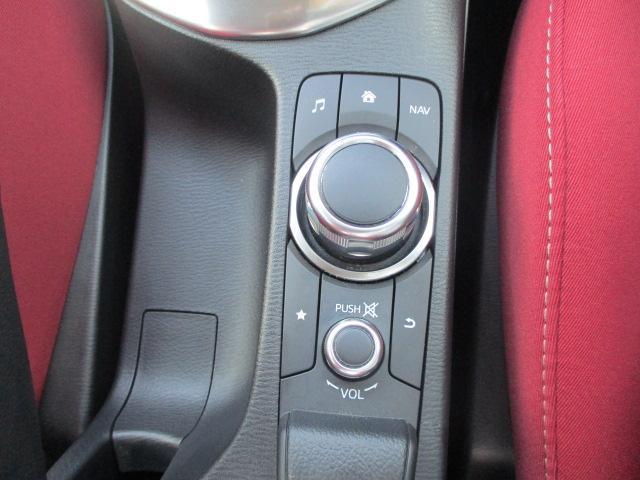 XDノーブルクリムゾン 衝突被害軽減システム 全周囲カメラ オートマチックハイビーム シートヒーター バックカメラ オートクルーズコントロール オートライト LEDヘッドランプ Bluetooth ワンオーナー(7枚目)
