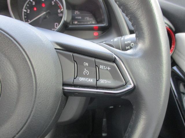 XDノーブルクリムゾン 衝突被害軽減システム 全周囲カメラ オートマチックハイビーム シートヒーター バックカメラ オートクルーズコントロール オートライト LEDヘッドランプ Bluetooth ワンオーナー(14枚目)