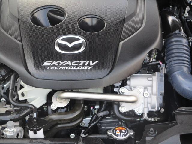 XDノーブルクリムゾン 衝突被害軽減システム 全周囲カメラ オートマチックハイビーム シートヒーター バックカメラ オートクルーズコントロール オートライト LEDヘッドランプ Bluetooth ワンオーナー(17枚目)