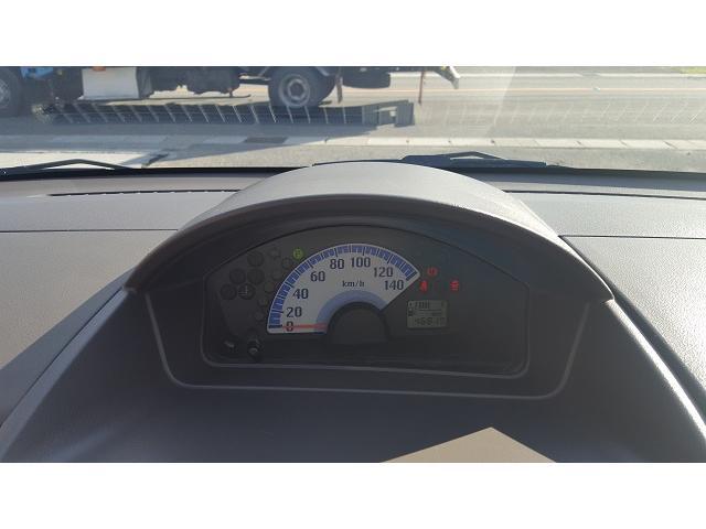 「三菱」「eKワゴン」「コンパクトカー」「三重県」の中古車12
