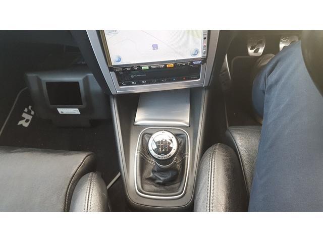 「フォルクスワーゲン」「VW ゴルフ」「コンパクトカー」「三重県」の中古車12