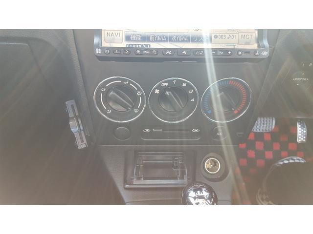 「ダイハツ」「コペン」「オープンカー」「三重県」の中古車11