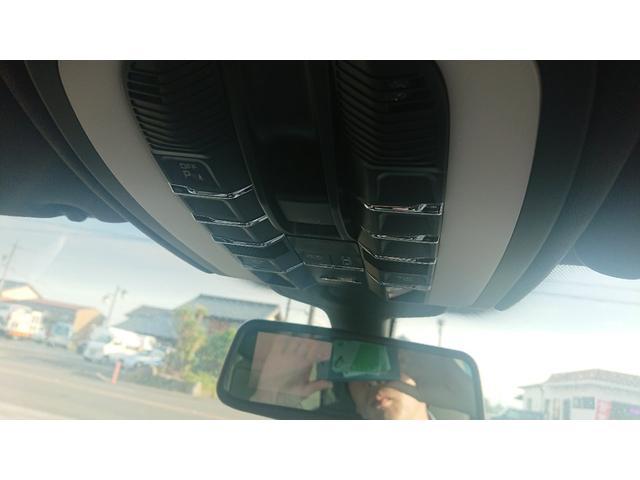 「ポルシェ」「ポルシェ カイエン」「SUV・クロカン」「三重県」の中古車12