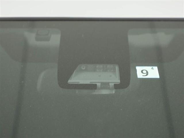 Sスタイルブラック ワンオーナー ハイブリッド 衝突被害軽減システム DVD再生 ミュージックプレイヤー接続可 バックカメラ スマートキー ETC CVT キーレス 盗難防止装置(14枚目)