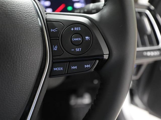 S Cパッケージ ワンオーナー 衝突被害軽減システム ドラレコ LEDヘッドランプ アルミホイール フルセグ DVD再生 ミュージックプレイヤー接続可 バックカメラ スマートキー ETC オートクルーズコントロール(12枚目)