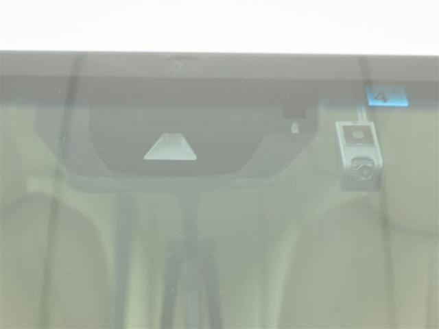 S Cパッケージ ワンオーナー 衝突被害軽減システム ドラレコ LEDヘッドランプ アルミホイール フルセグ DVD再生 ミュージックプレイヤー接続可 バックカメラ スマートキー ETC オートクルーズコントロール(13枚目)