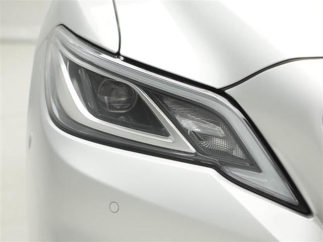 S Cパッケージ ワンオーナー 衝突被害軽減システム ドラレコ LEDヘッドランプ アルミホイール フルセグ DVD再生 ミュージックプレイヤー接続可 バックカメラ スマートキー ETC オートクルーズコントロール(14枚目)
