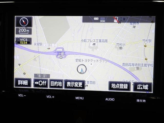 カスタムG-T ワンオーナー 衝突被害軽減システム ドラレコ 両側電動スライド LEDヘッドランプ アルミホイール フルセグ DVD再生 ミュージックプレイヤー接続可 バックカメラ スマートキー ETC CVT(10枚目)