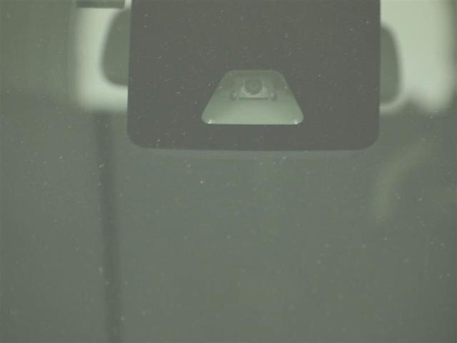 カスタムG-T ワンオーナー 衝突被害軽減システム ドラレコ 両側電動スライド LEDヘッドランプ アルミホイール フルセグ DVD再生 ミュージックプレイヤー接続可 バックカメラ スマートキー ETC CVT(13枚目)