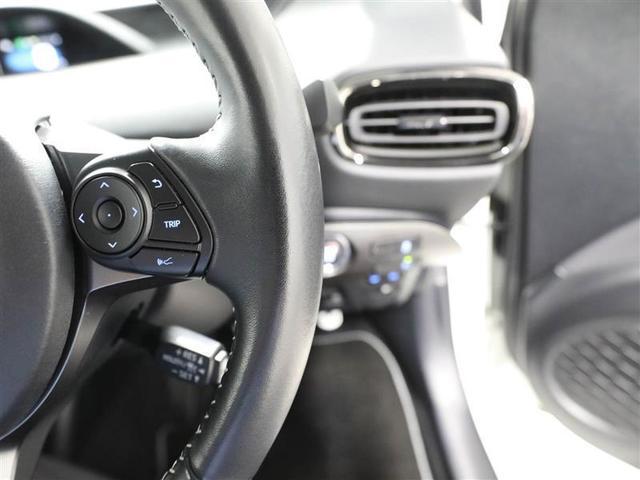 GR ワンオーナー ハイブリッド 衝突被害軽減システム LEDヘッドランプ アルミホイール フルセグ DVD再生 ミュージックプレイヤー接続可 バックカメラ スマートキー ETC オートクルーズコントロール(12枚目)