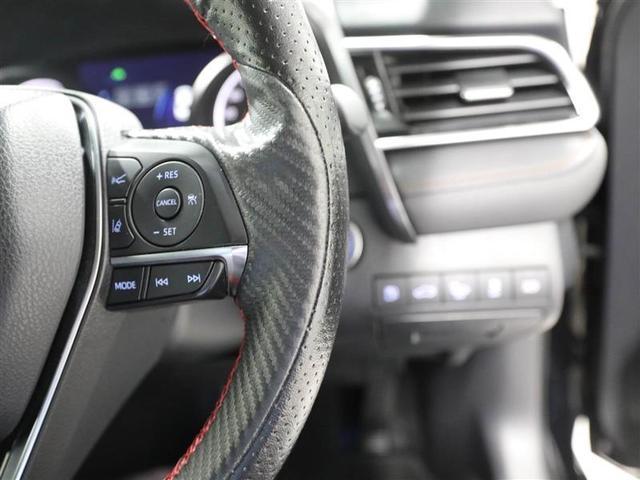 G ワンオーナー ハイブリッド 衝突被害軽減システム LEDヘッドランプ アルミホイール フルセグ DVD再生 ミュージックプレイヤー接続可 バックカメラ スマートキー ETC オートクルーズコントロール(12枚目)