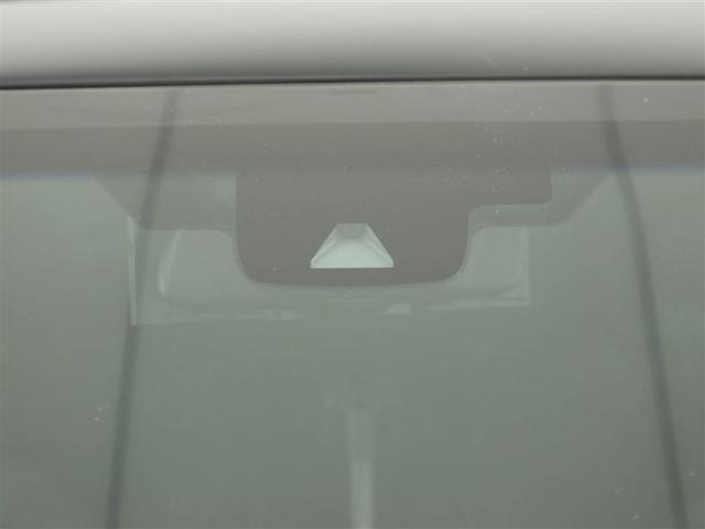 G ワンオーナー ハイブリッド 衝突被害軽減システム LEDヘッドランプ アルミホイール フルセグ DVD再生 ミュージックプレイヤー接続可 バックカメラ スマートキー ETC オートクルーズコントロール(13枚目)