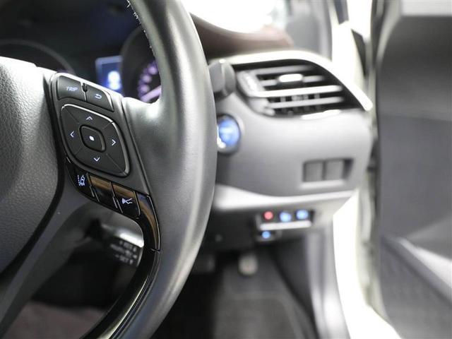 G ワンオーナー ハイブリッド 衝突被害軽減システム ドラレコ LEDヘッドランプ アルミホイール フルセグ DVD再生 ミュージックプレイヤー接続可 バックカメラ スマートキー ETC CVT キーレス(12枚目)